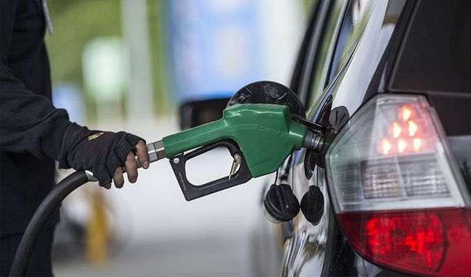 Benzin ve motorinde beklenen son indirim
