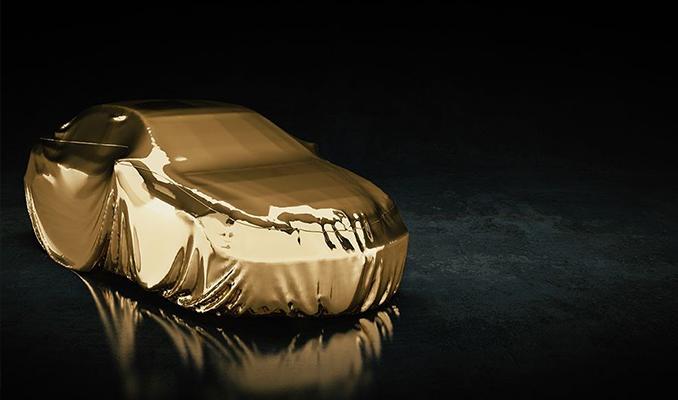 'Yılın otomobili' için 7 finalist belli oldu