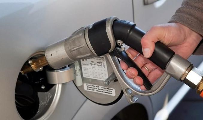 LPG fiyatında indirim bekleniyor