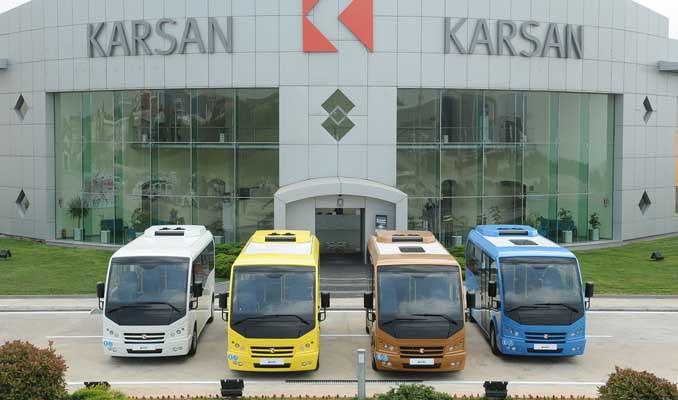 Karsan'dan ABD Posta Servisi ihalesiyle ilgili açıklama