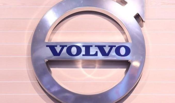 Volvo yeni araçlarına hız sınırlaması getiriyor