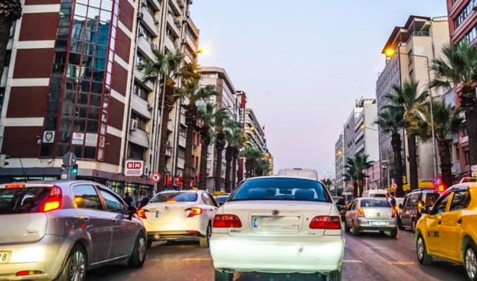 Emsal karar: Trafik cezası delil olmayınca iptal edildi