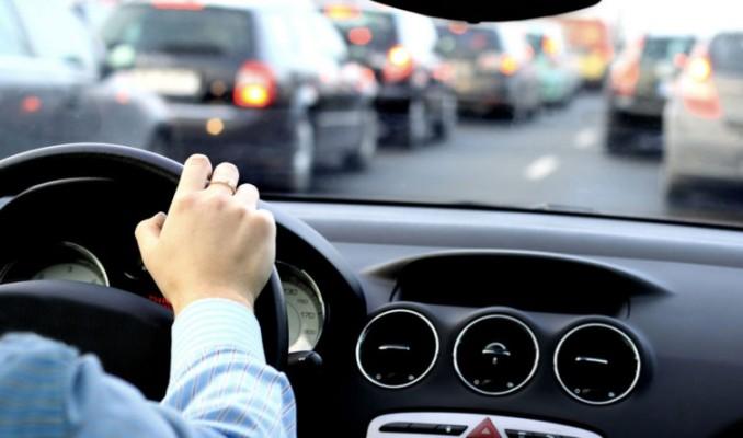 MEB sürücü adayları için korona önlemlerini açıkladı