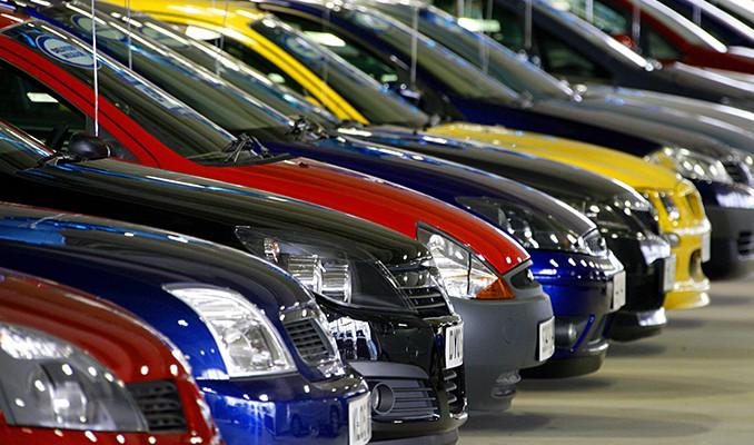 Kredi verilen otomobillerin fiyatları belli oldu!