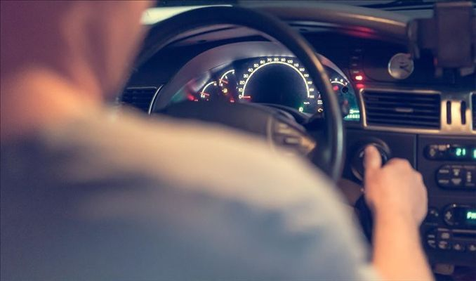 Yabancı ülke sürücü belgesiyle araç kullanma şartları düzenlendi
