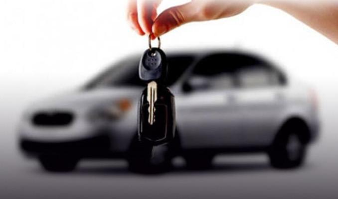 Otomotiv satış beklentileri yükseldi