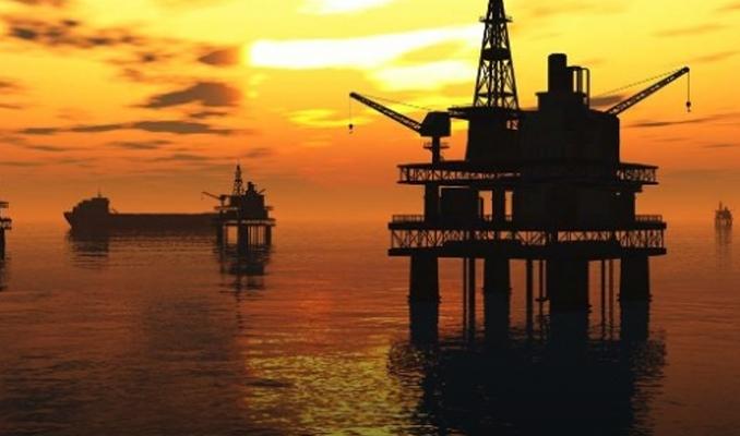 WSJ: Petrol 150 dolara kadar yükselebilir