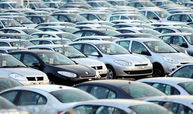 Hangi aracın fiyatı ne kadar arttı?