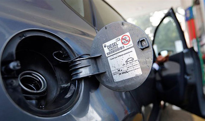 Dizel araçların saltanatı sona erdi! Elektrikli araç satışlarında yüzde 92.2 artış