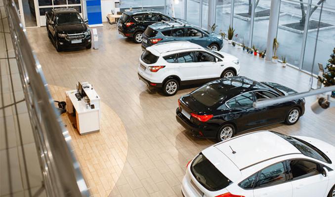 İkinci el otomobilde fiyatların durgunlaşacağı tarih