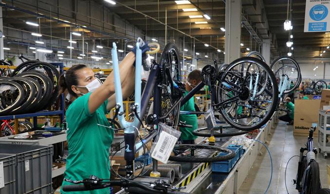 Korona bisiklet sektörü için fırsat oldu