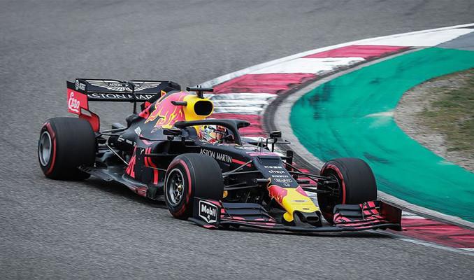 Formula 1 İstanbul Grand Prix'sinin bilet fiyatları belli oldu