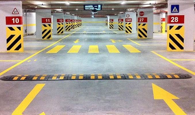 Bakan Kurum'dan LPG'li araçlarla ilgili önemli karar