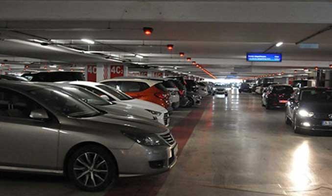 Çevre ve Şehircilik Bakanlığı'ndan LPG'li araçlara müjde