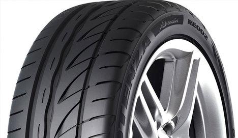 Bridgestone'dan yeni üretim tesisi
