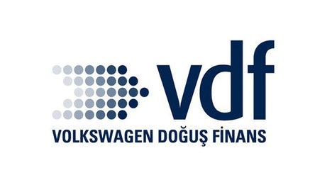 Volkswagen Finans'ın faiz oranı geriledi