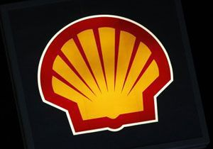 Shell 9 yıldır madeni yağ pazarının lideri