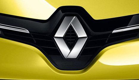 Renault zora mı girecek?
