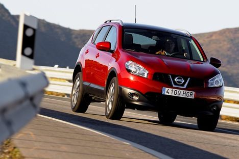 Nissan'da faiz oranı sıfırlandı