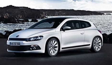 Ar-Ge'ye en çok Volkswagen yatırım yapıyor