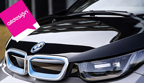 BMW sponsorluğuna 2014'te biraraya gelecekler