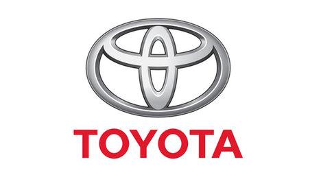 Toyota Verso'nun 1.6 dizeli yollara çıktı
