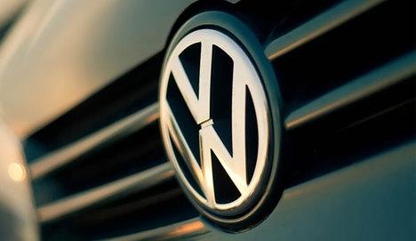 VW şok kararın sebebini açıkladı