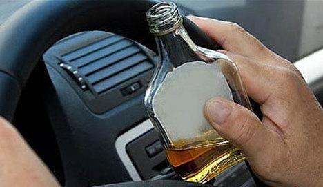 Uysal sürücüyü yargıtay affetti