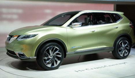 Türkiye'de en çok satılan Japon otomobili