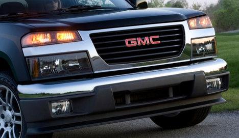 General Motors'dan şok soruşturma