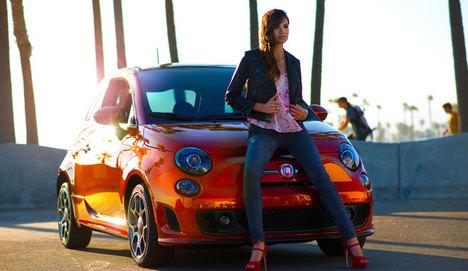 Fiat CEO'su: Bu arabayı almayın
