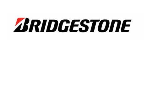 Bridgestone, yeni servis merkezinde hizmet verecek
