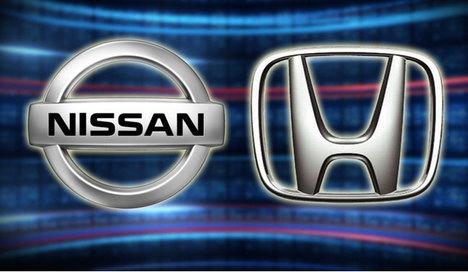 Nissan ve Honda araçlarını geri çağırdı