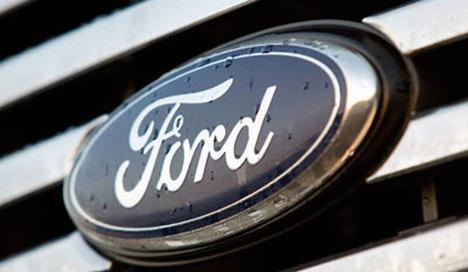 Ford'un yaz kampanyaları devam ediyor