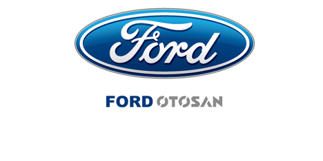 Ford Otosan Çin'e kamyon üretim lisansı verdi