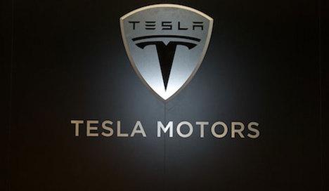 Tesla otomobillerinde 2. el fırsatı!