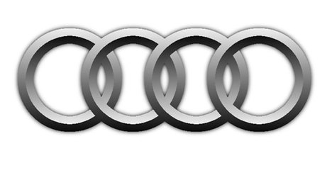 Gelecekteki Audi Los Angeles Fuarı'nda