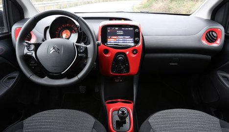 Fiat ve Citroen faizi sıfırladı