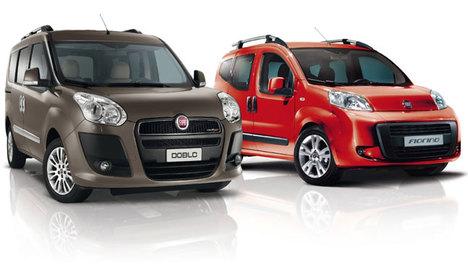 Fiat'tan 0 faizli kredi kampanyası