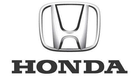 Honda'da CEO depremi!
