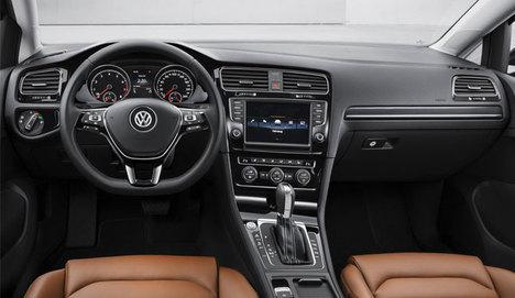 Volkswagen trafik sorununu TomTom ile çözecek
