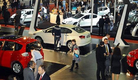 Faizsiz otomobil kredilerine dikkat