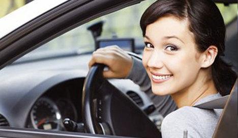Dikkat! Ehliyetinizi kaybedebilirsiniz