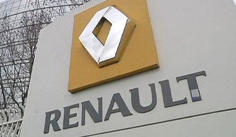 Renault'tan 4 yıl sıfır faiz fırsatı