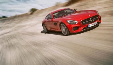 İthal otomobil satışı yüzde 40 arttı