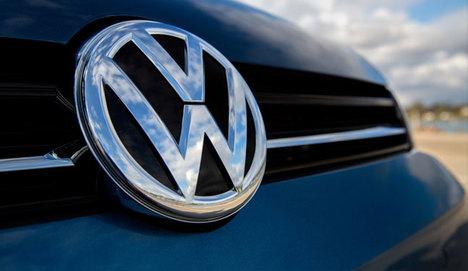 İspanya hurda teşvikini VW'den geri isteyecek
