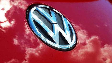 VW'den yatırımları kısma kararı