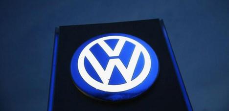Volkswagen o ülkede satışları durdurdu