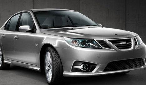Türkiye'den sonra Saab'ın şansı açıldı!