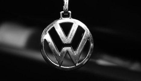 VW imaj ve sloganını değiştiriyor